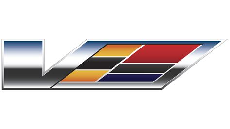Cadillac Logo by Cadillac Logo Zeichen Auto Geschichte
