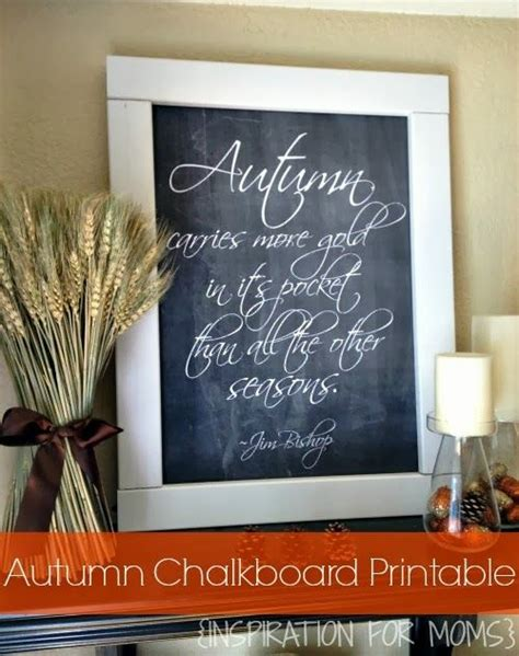 diy chalkboard talk kitchen organization inspiration shelves chalkboard