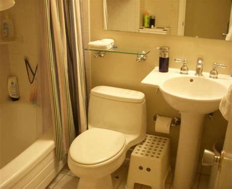 small bathroom interior design ideas ghar360 home design ideas photos and floor plans