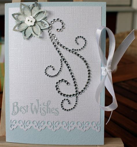 how to make wishing cards best wishes cards templates graphics and templates