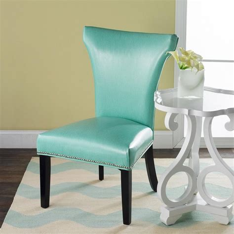 turquoise dining chairs turquoise parsons chair parsons chairs turquoise and