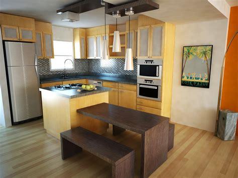 kitchen layout design ideas small kitchen designs photo gallery