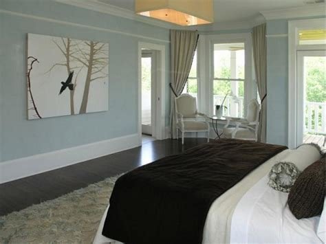 soothing paint colors for master bedroom bloombety relaxing bedroom colors interior design