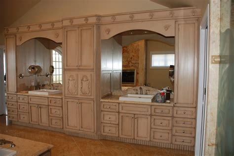 wholesale kitchen cabinets in new jersey 2 wholesale
