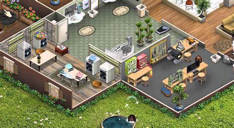 home design 3d tricks home design cheats 100 home design free 100