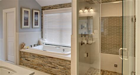 bathroom shower remodeling pictures bathroom remodeling blogs articles