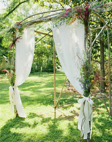 rustic outdoor decorations outdoor decoration ideas for rustic weddings