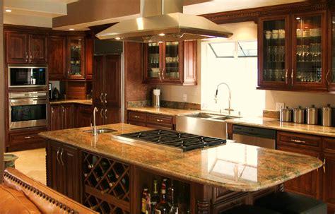kitchen cabinet remodel ideas kitchen remodelling