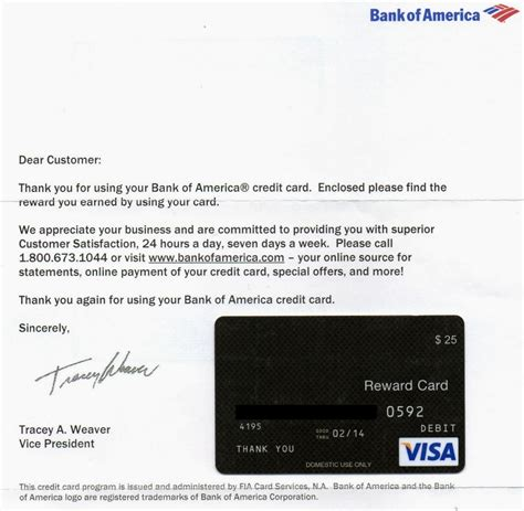 bank of america credit card make payment credit cards