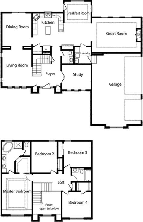 2 story house floor plans small house design philippines studio design gallery best design