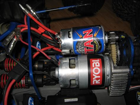 Rc Electric Motors by Battery Recond Complete Fix My Car Battery Charger