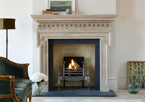 images of fireplaces fireplaces chesneys