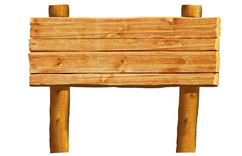 woodworking signs unit 2 clipart for available