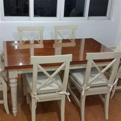 dinner tables for small spaces space saving dining sets for small spaces buungi