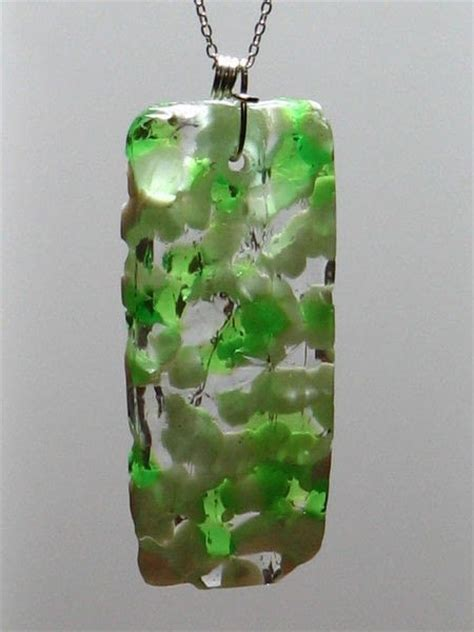 bead craft projects melted bead pendant 183 a pegboard bead pendant 183 melting on