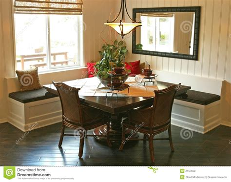 images of model homes interiors model home interiors stock photo image 2157650
