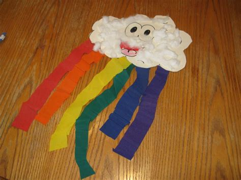 arts and crafts for preschool information and links for girlshopes