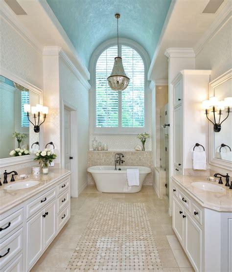 bathroom layout designer planning a bathroom remodel consider the layout designed