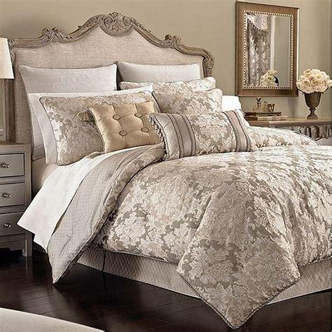 discontinued croscill comforter sets discontinued croscill bedding sets discontinued croscill