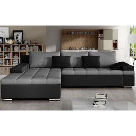 corner beds with storage corner sofa bed bangkok with storage container faux