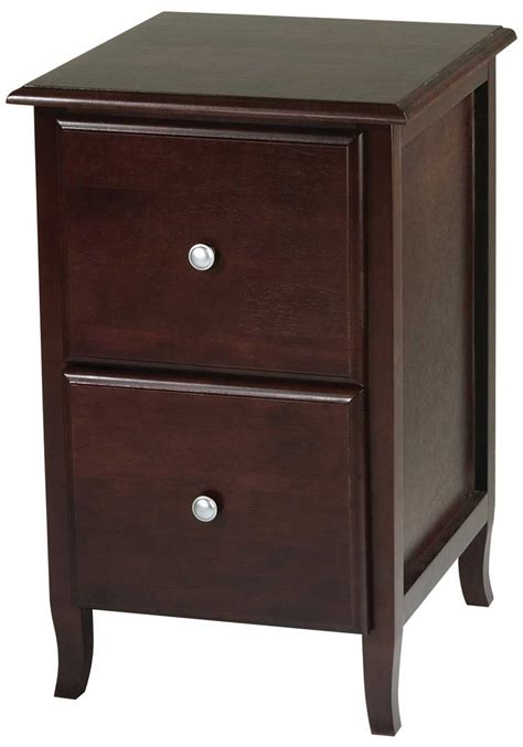 cherry wood file cabinet 2 drawer wood filing cabinet 2 drawer ideas