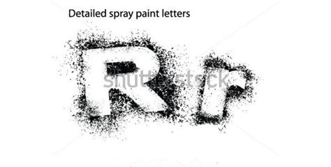 spray paint font adobe 12 spray paint font photoshop images photoshop text