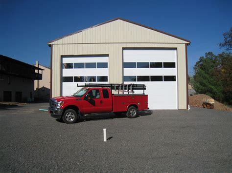 Garage Doors Lancaster Pa Gallery Of Commercial Doors In Lancaster Pa Garage Doors