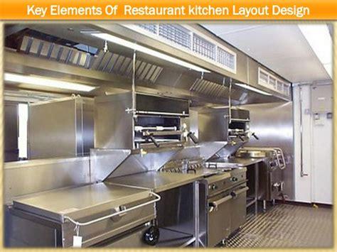18 restaurant kitchen designs ideas key elements of restaurant kitchen layout design