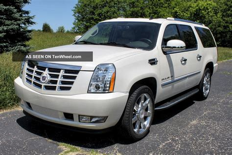 transmission control 2010 cadillac escalade ext electronic throttle control service manual how make cars 2010 cadillac escalade esv electronic throttle control 2010