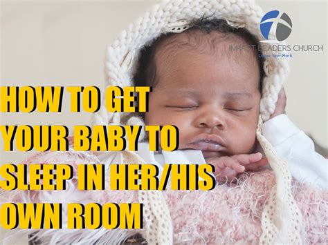 how to get your baby to sleep in a crib how to get your baby to sleep in his crib 28 images