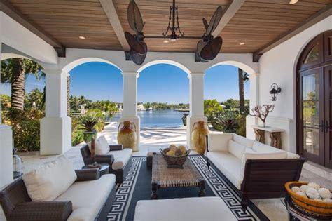 mediterranean style homes interior fabulous living room mediterranean style homes interior