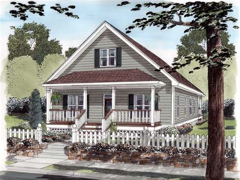 small style home plans small cottage style house plans smalltowndjs