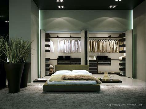 wardrobe bedroom design walk in wardrobe designs and modular walk in wardrobe