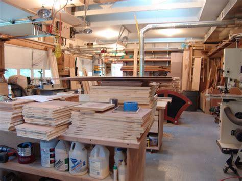 professional woodworking supplies pdf professional woodworking plans free