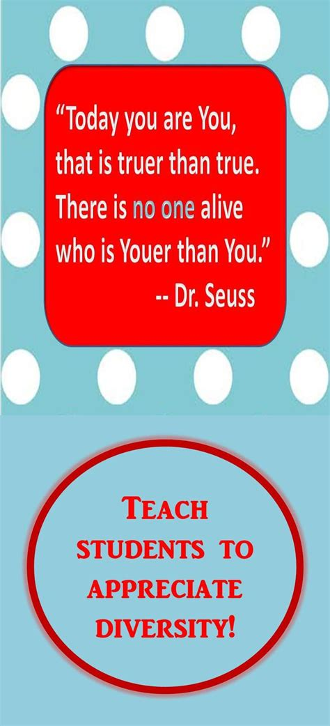 exploring leadership for college students who want to make a difference 16 best images about dr seuss in the middle school on