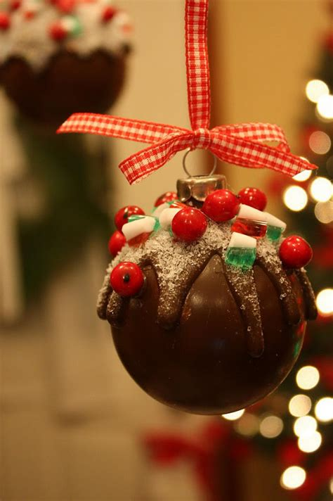 chocolate ornaments sweet something designs chocolate ornament