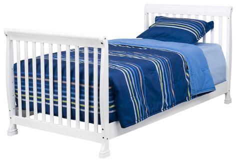 mini crib mattress dimensions mini crib mattress size decor 28 images espresso