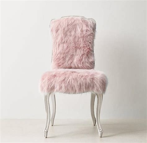 Grey Painted Rooms best 25 pink desk chair ideas on pinterest tufted desk