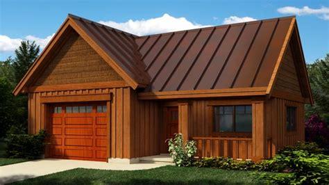craftsman style home plans designs craftsman style detached garage plans exterior garage