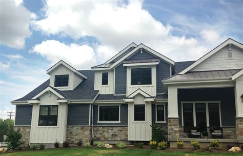 behr paint colors for exterior houses home tour 2 and paint colors utah valley parade of homes