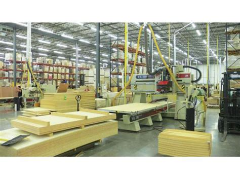 italian woodworking machinery italy shows the growth of woodworking machinery