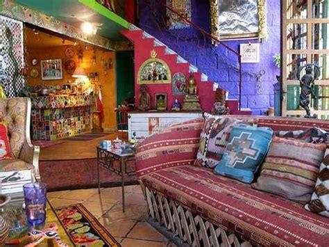 home decor hippie hippie home decor the humble abode