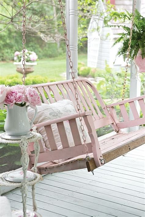 shabby chic items 6 shabby chic items you must in your cottage 8