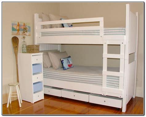 bunk beds nz bunk beds nz page home design ideas
