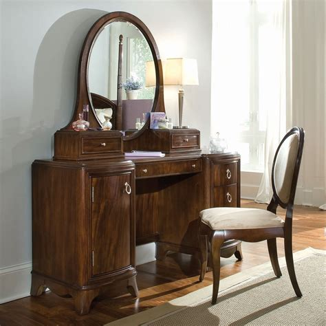 bedroom vanity with lighted mirror lighted mirror vanity set bedroom vanity with mirror set