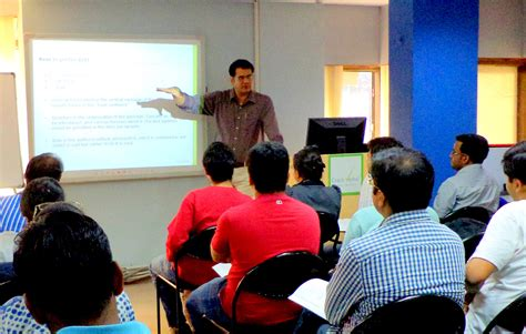 classes for iit jee coaching class home tutor academy