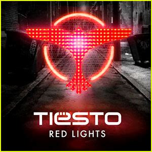 songs with light tiesto lights now