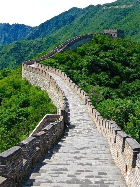 of china free photo great wall of china free image on