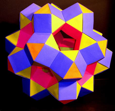 tomoko fuse unit origami pdf free unit polyhedron origami tomoko fuse pdf