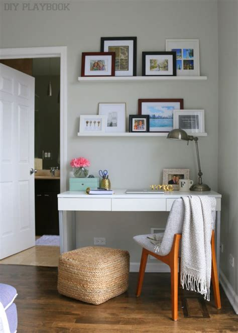 small bedroom desk best 25 small desk bedroom ideas on small